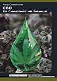 CBD: Ein Cannabinoid mit Potenzial