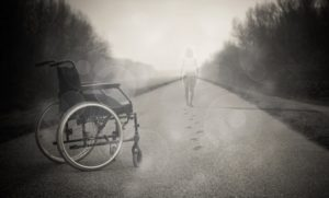 CBD bei Multiple Sklerose (MS)
