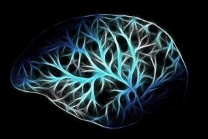Wirkt CBD psychoaktiv?