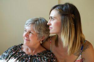 Hilft CBD gegen das Altern / den Alterungsprozess?